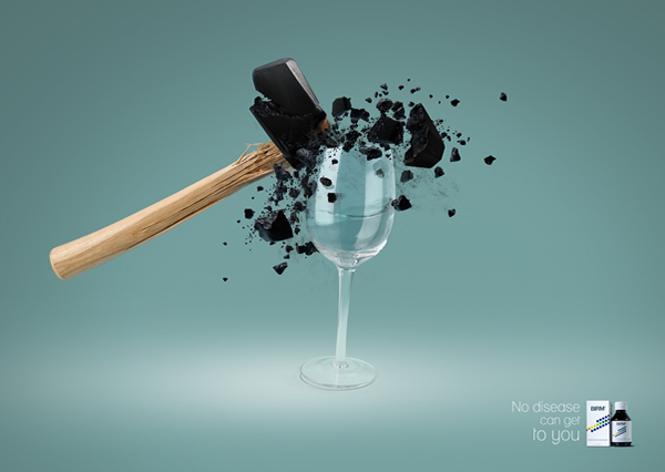 photo manipulations 13