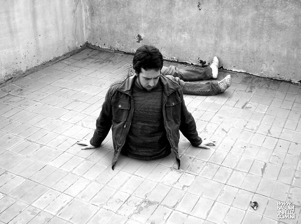 photo manipulations 14
