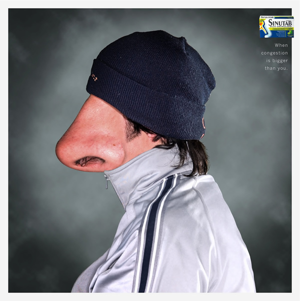 photo manipulations 15