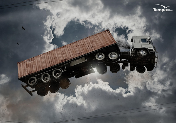 photo manipulations 17