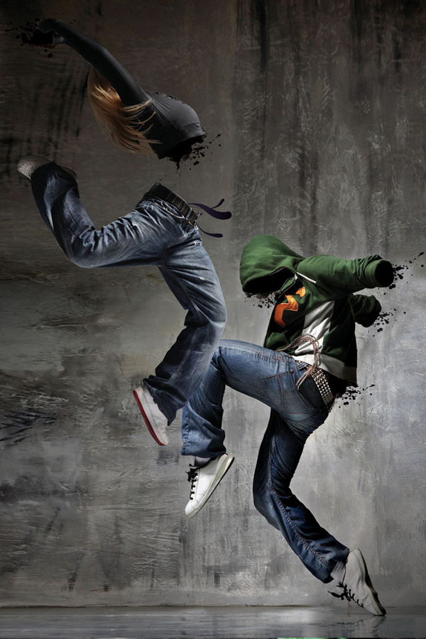 photo manipulations 19
