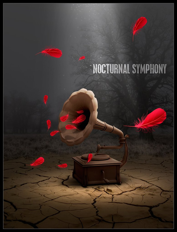 photo manipulations 20