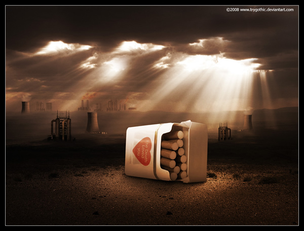 photo manipulations 21