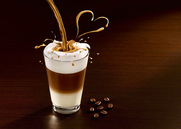 photo manipulations 22