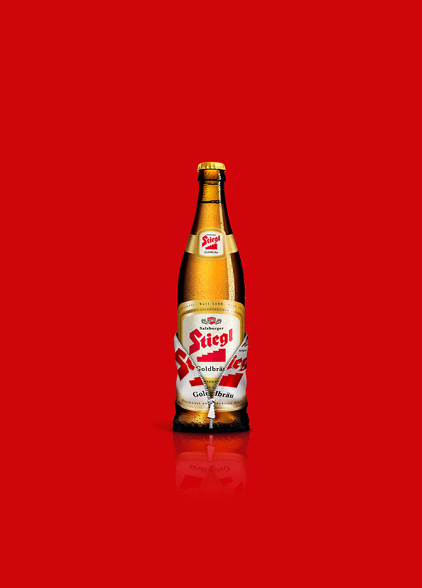 photo manipulations 23