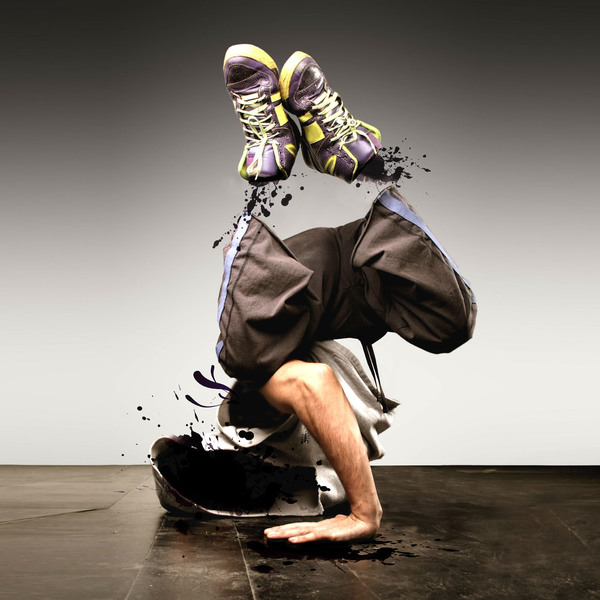 photo manipulations 24