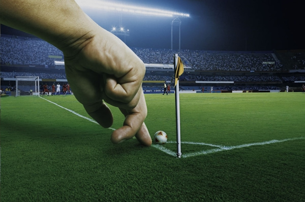 photo manipulations 25
