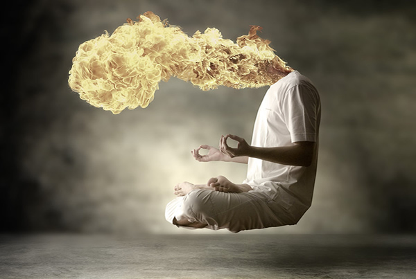 photo manipulations 27
