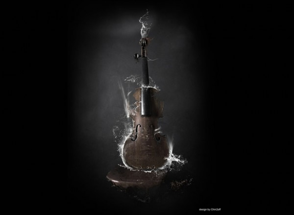photo manipulations 28
