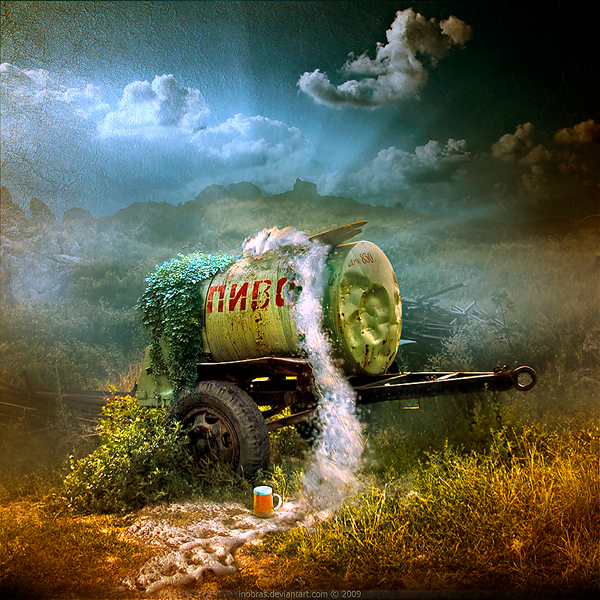 photo manipulations 29