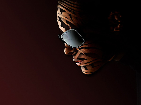 photo manipulations 30