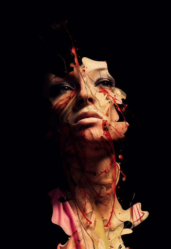 photo manipulations 31