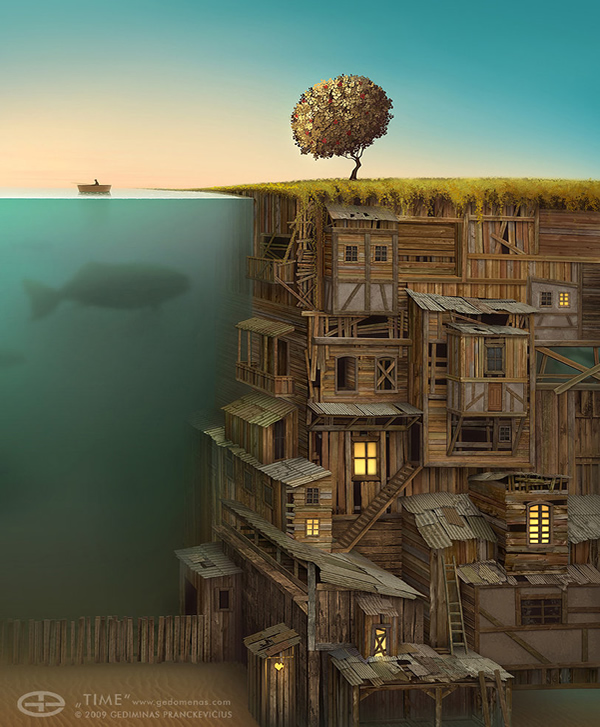 photo manipulations 32