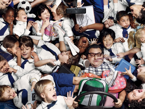 photo manipulations 33