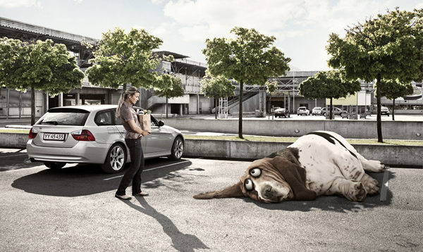 photo manipulations 34
