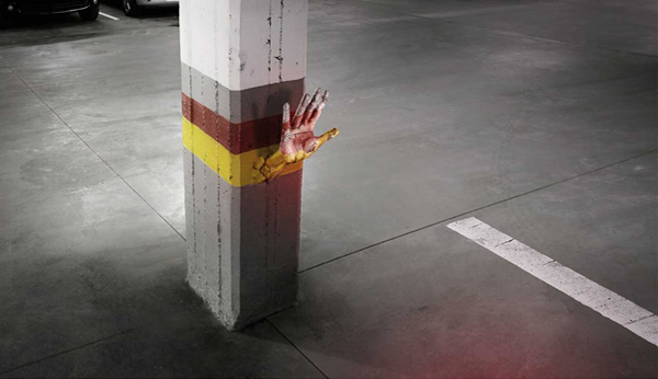 photo manipulations 36