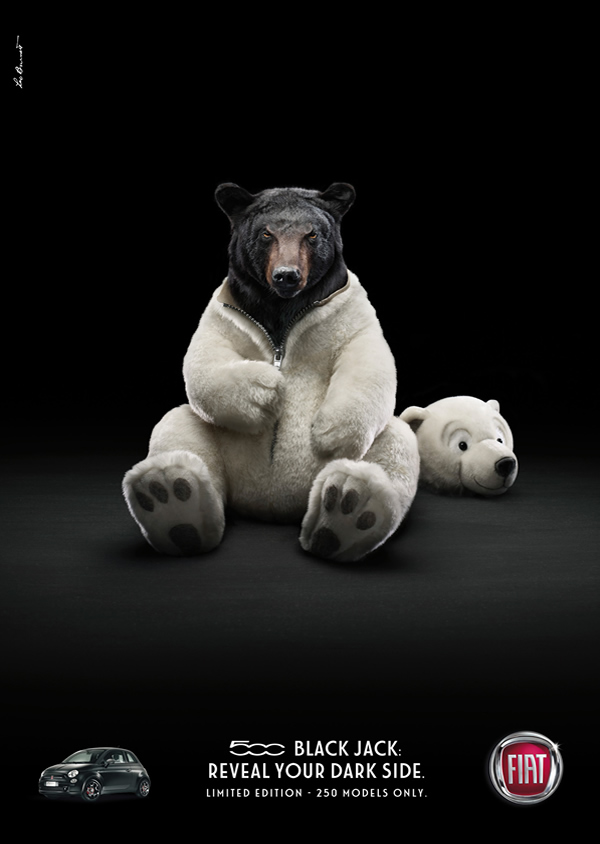photo manipulations 40