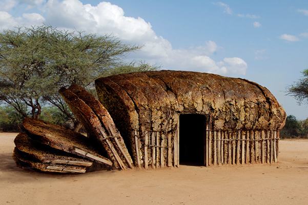 photo manipulations 41