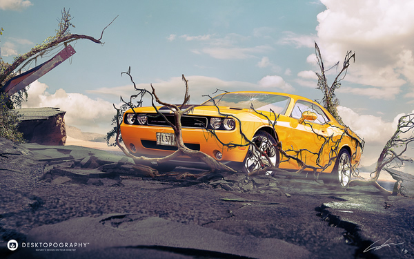 photo manipulations 44