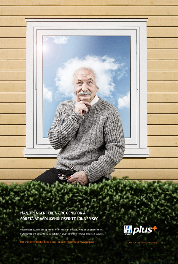 photo manipulations 45