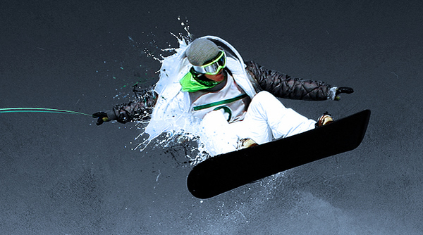 photo manipulations 46