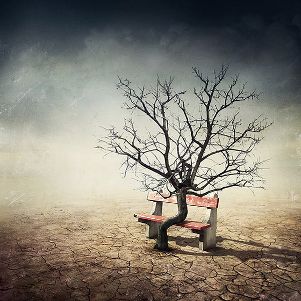 photo manipulations 47