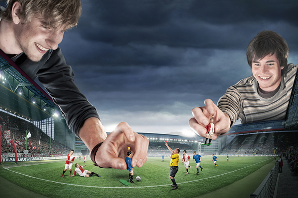 photo manipulations 50
