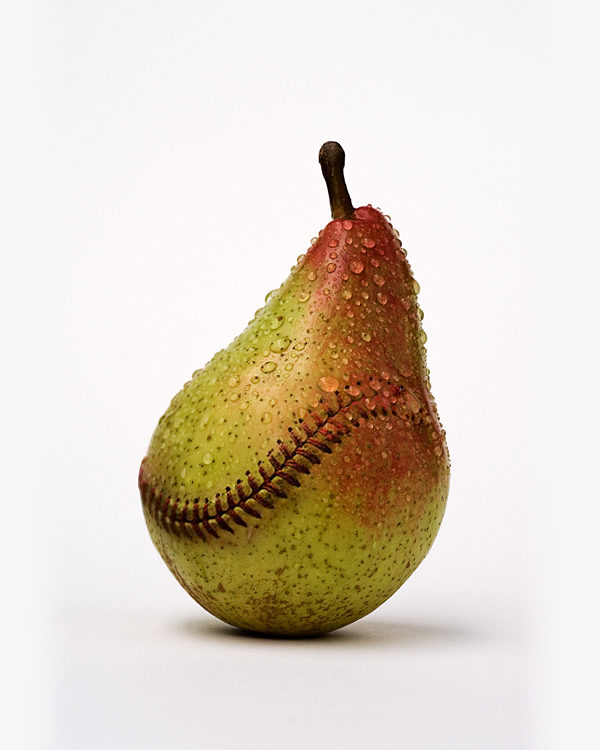 photo manipulations 51