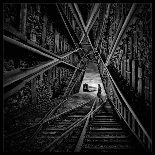 photo manipulations 53