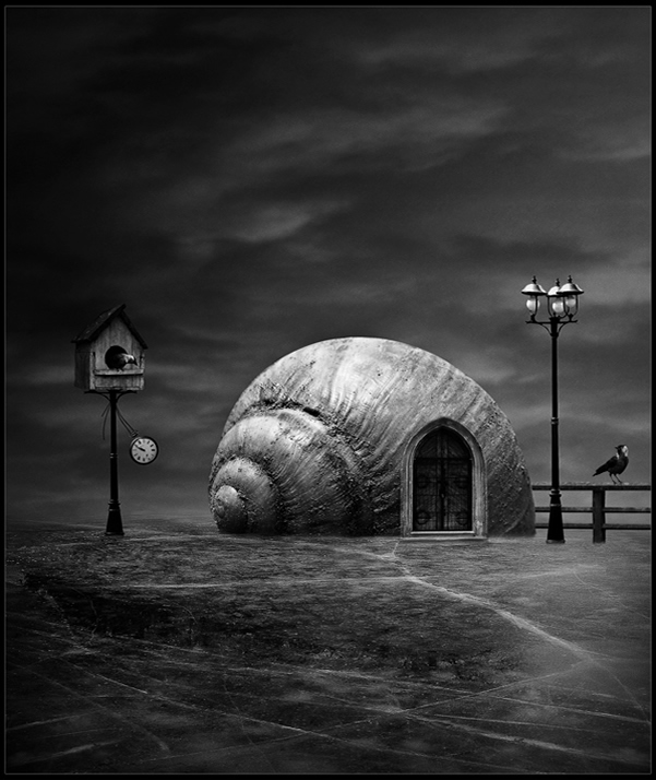 photo manipulations 54