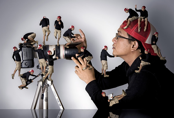photo manipulations 55