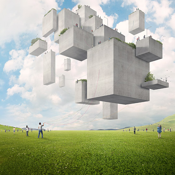 photo manipulations 56