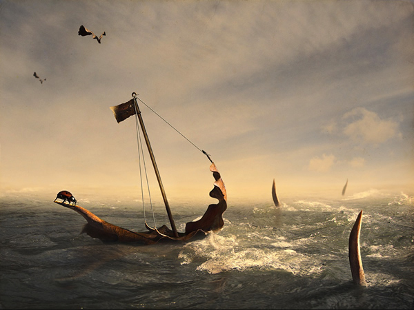photo manipulations 57