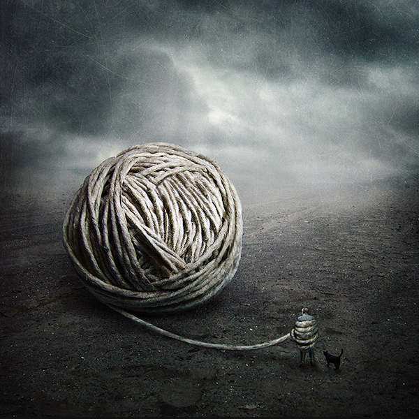 photo manipulations 58