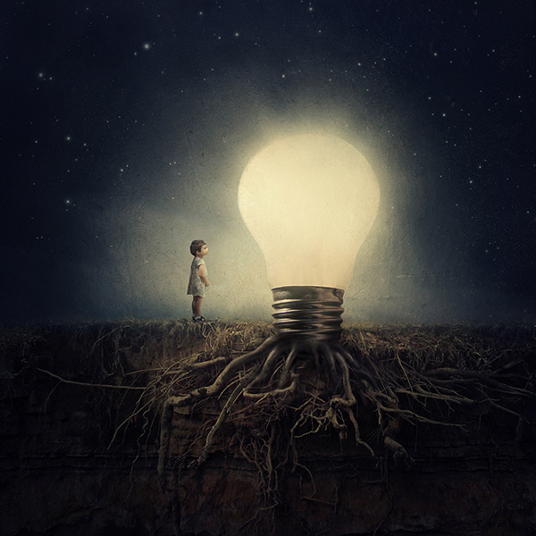 photo manipulations 60