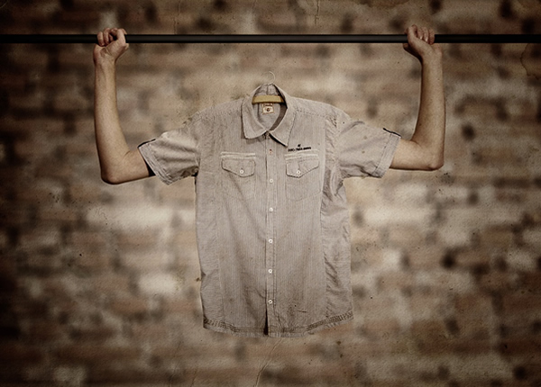 photo manipulations 61