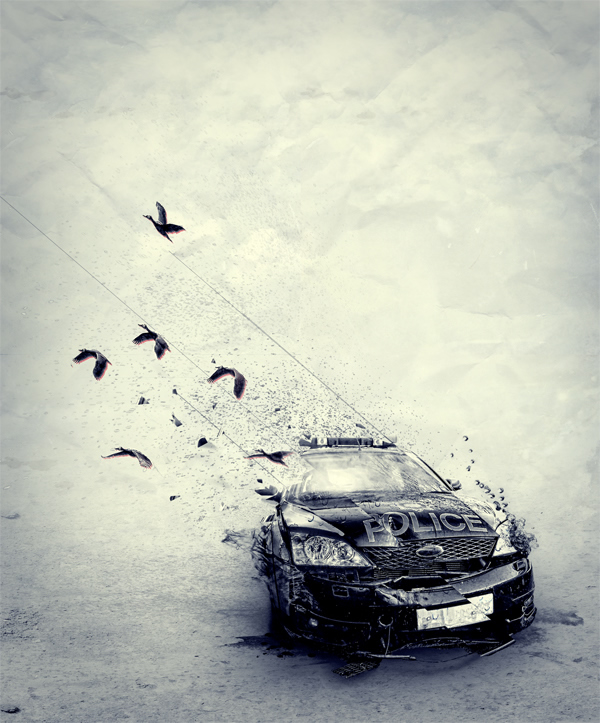 photo manipulations 62