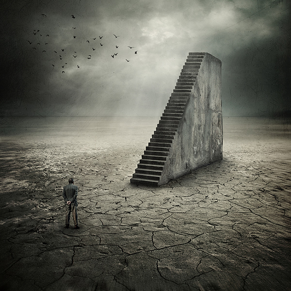 photo manipulations 65
