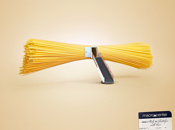 photo manipulations 69