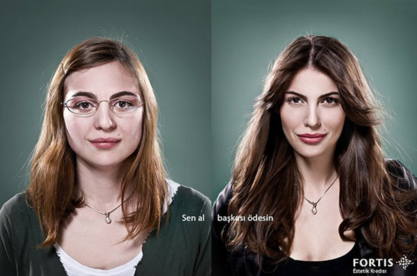 photo manipulations 70