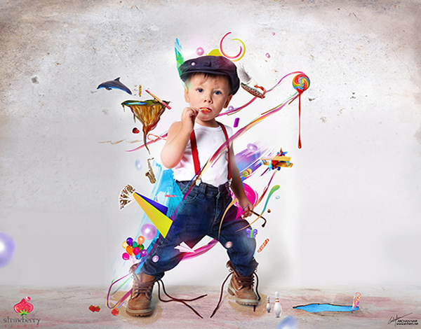 photo manipulations 71