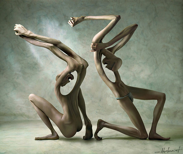 photo manipulations 72