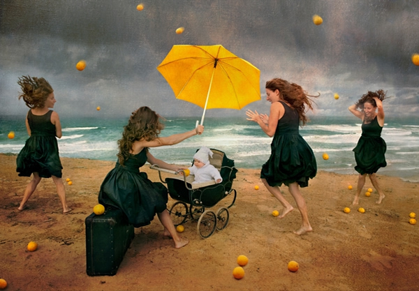 photo manipulations 73