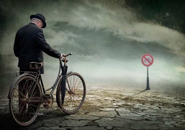 photo manipulations 74