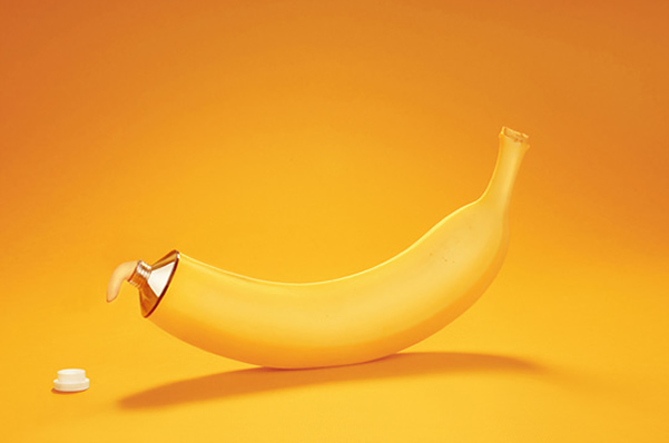 photo manipulations 75