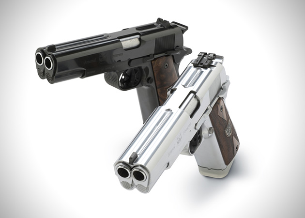 Arsenal-Firearms-Double-Barrel-Pistol-2