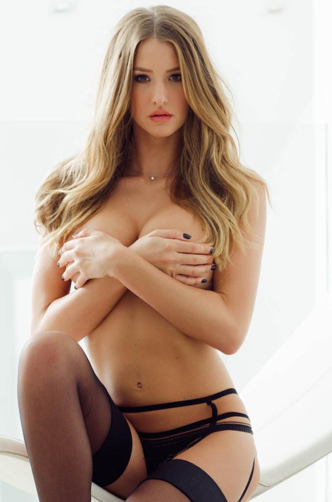 danica-thrall-nude