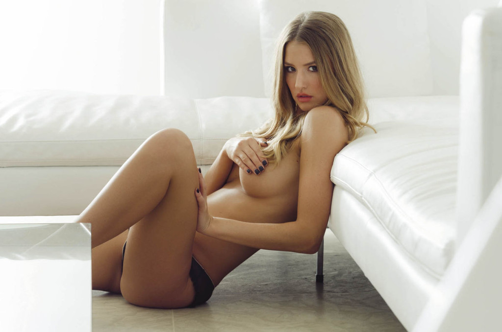 danica-thrall-nude-free-toy-lesbian-porn