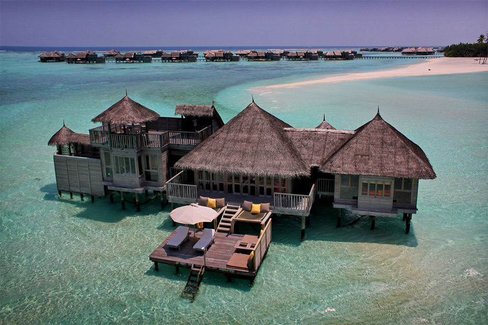 8heavenly-maldives-residence