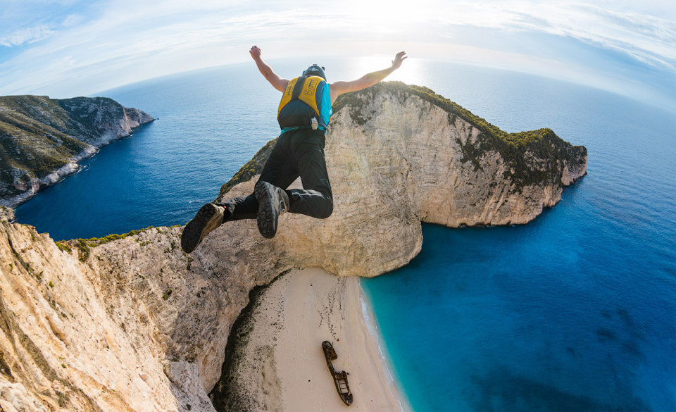 4base-jumping-at-zakynthos-greece
